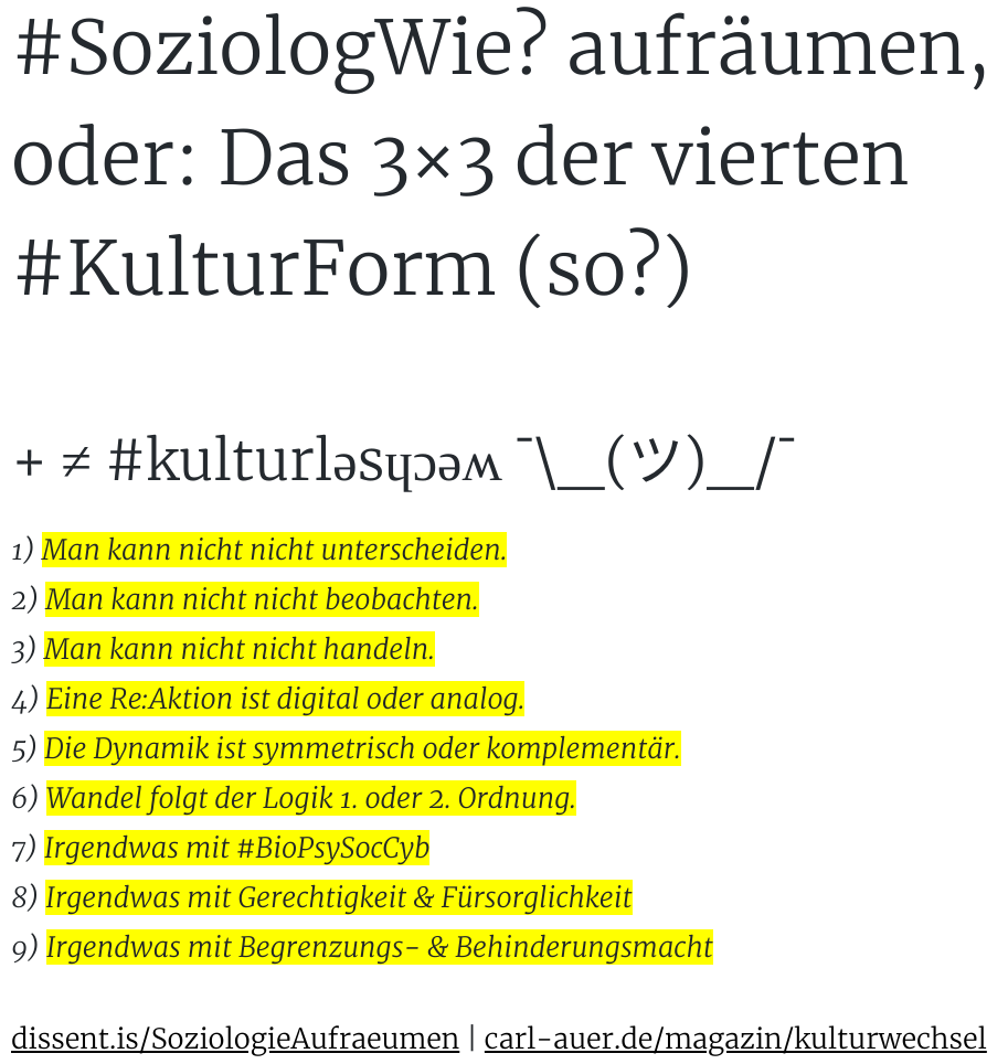 https://dissent.is/2021/08/29/soziologieaufraeumen/